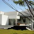 Arquiteto Mustafá Bucar