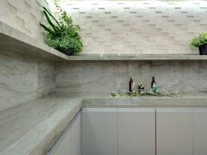 Arquitetos Fabiola Naoum e Wilker Godoi